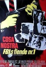 Cosa Nostra, Arch Enemy of the FBI (TV)