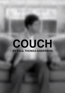 Couch (TV) (S)