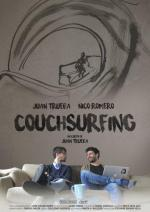 Couchsurfing (S)