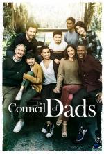 Council of Dads (Serie de TV)