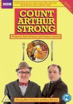 Count Arthur Strong (Serie de TV)