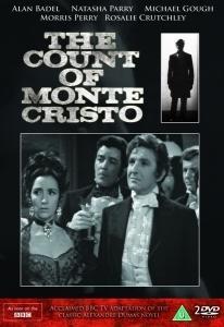Count of Monte Cristo (TV)