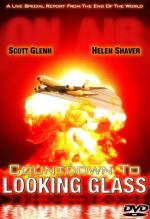 Countdown to Looking Glass (TV)