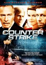 Counterstrike (Serie de TV)