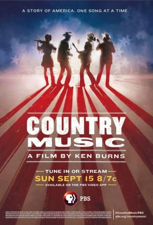 Country Music (TV Series)