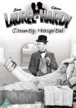 Hospital provincial (C)