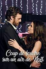 Coup de Foudre sur un Air de Noël (TV)