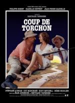 Coup de torchon (Clean Slate)