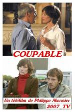 Coupable (TV)
