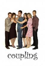 Coupling (Serie de TV)