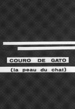 Couro de gato (C)