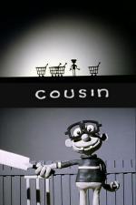 Cousin (C)