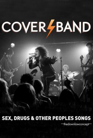 Coverband (TV Series)