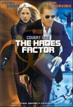 Covert One: The Hades Factor (TV Miniseries)