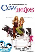 Cow Belles (TV) (TV)