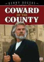 Coward of the County (TV)