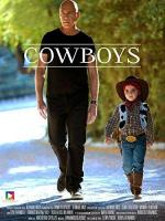 Cowboys (S)