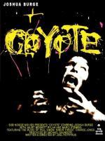 Coyote (S)