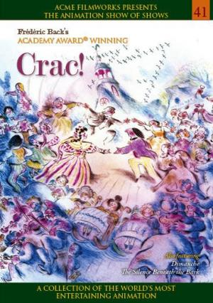 Crac! (C)