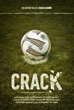Crack (C)