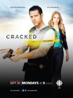 Cracked (Serie de TV)