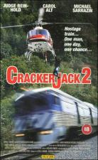 Crackerjack 2 (Hostage Train)