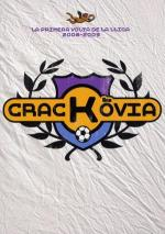Crackòvia (TV Series)