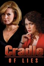 Cradle of Lies (TV)