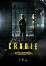 Cradle (C)