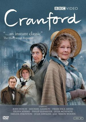 Cranford (Miniserie de TV)