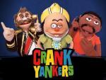 Crank Yankers (Serie de TV)