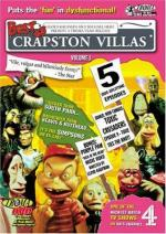 Crapston Villas (TV Series)