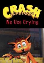 Crash Bandicoot: No Use Crying (C)