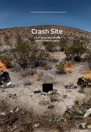 Crash Site (C)