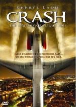 Crash: The Mystery of Flight 1501 (TV)