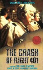 Crash (TV)