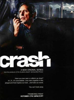 Crash (Serie de TV)