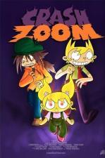Crash Zoom (Serie de TV)