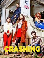 Crashing (TV Series)