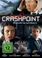 Crash Point: Berlin (TV)