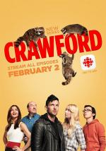 Crawford (Serie de TV)