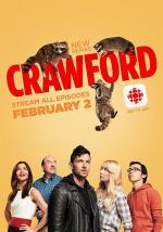 Crawford (TV Series)