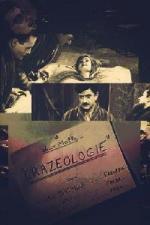 Crazeologie (C)