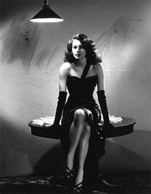 Locos por el cine: Ava Gardner (TV)