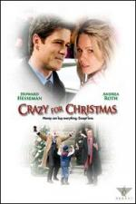 Crazy For Christmas (TV)