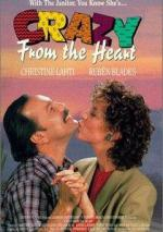 Crazy from the Heart (TV)