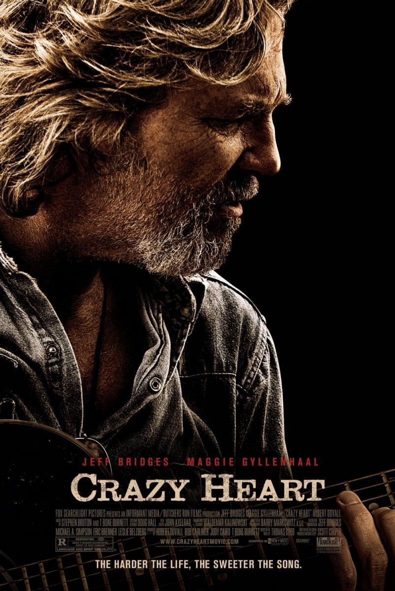 Últimas películas que has visto (las votaciones de la liga en el primer post) - Página 4 Crazy_heart-851900180-large