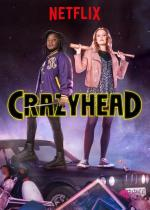 Crazyhead (TV Series)