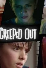 Creeped Out (Serie de TV)