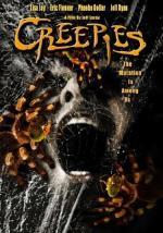 Creepies (TV)